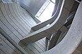 Wien U2-Verlängerung 10.05.2008 (2481622198).jpg
