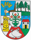 Coat of arms of Floridsdorf