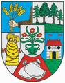 Wien Wappen Floridsdorf.png