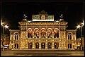 Wiener Staatsoper 2006-11-06.jpg