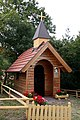 Wiesen - Annakapelle (02).jpg