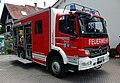 Wiesloch-Baiertal - Feuerwehr Baiertal - Mercedes-Benz Atego 1329 - Lentner - HD-WS 442 - 2019-06-16 12-41-29.jpg
