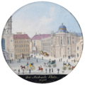 Wigand – Michaelerplatz, Vienna.png