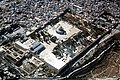 WikiAir IL-13-06 038 - Temple Mount.JPG