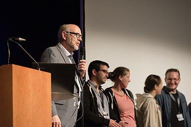 WikiCon2016 Fazit und Dank T05.jpg