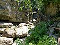 WikiProjekt Landstreicher Starzlachklamm 46.jpg