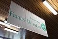 Wikicon2018-10-06 Forum des Freien Wissens 01.jpg