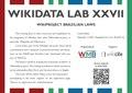 Wikidata Lab XXVII - en.pdf
