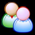 Wikiki logo.png