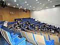 Wikikonference Pardubice 2019 (10).jpg