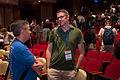 Wikimania 2013 by Ringo Chan 64.jpg