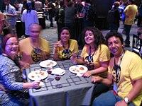 Wikimania wikimedia mexico 8063.JPG