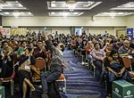 Wikimedia Conference 2017 – 237.jpg