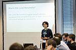 Wikimedia Conference 2017 by René Zieger – 81.jpg