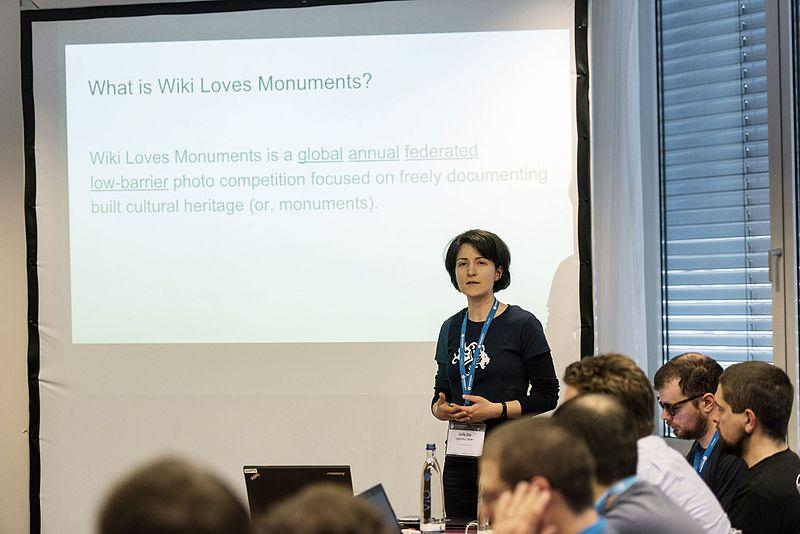 File:Wikimedia Conference 2017 by René Zieger – 81.jpg