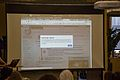 Wikimedia Foundation Monthly Metrics and Activities meeting May 2, 2013-2620 05.jpg