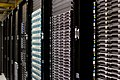 Wikimedia Foundation Servers-8055 10.jpg
