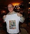 Wikimedia Russia 10 Years 08.jpg