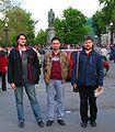 Wikimeeting-ru-2008-05-16-04.jpg