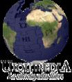 Wikipedia-logo-ast-dia-tierra.png