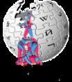 Wikipedia-logo-ca-MdD de la Salut Algemesí.png