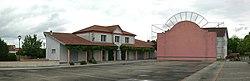 Wikipedia-orist-1.jpg
