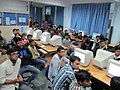Wikipedia Academy - Kolkata 2012-01-25 1321.JPG
