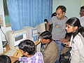 Wikipedia Academy - Kolkata 2012-01-25 1400.JPG