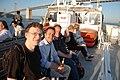 Wikipedia Academy Bethesda 2009 just the guys.JPG