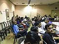 Wikipedia Commons Orientation Workshop with Framebondi - Kolkata 2017-08-26 1964 LR.JPG