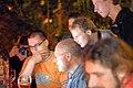 Wikipedia regulars table Thuringia 08-03-2007 7 (aka).jpg
