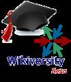 Wikiversity-logo-beta.png