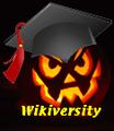Wikiversity logo 01.png