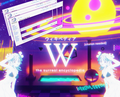 Wikiwave 00000.png
