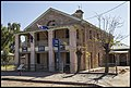 Wilcannia Police Station-1 (21180187069).jpg