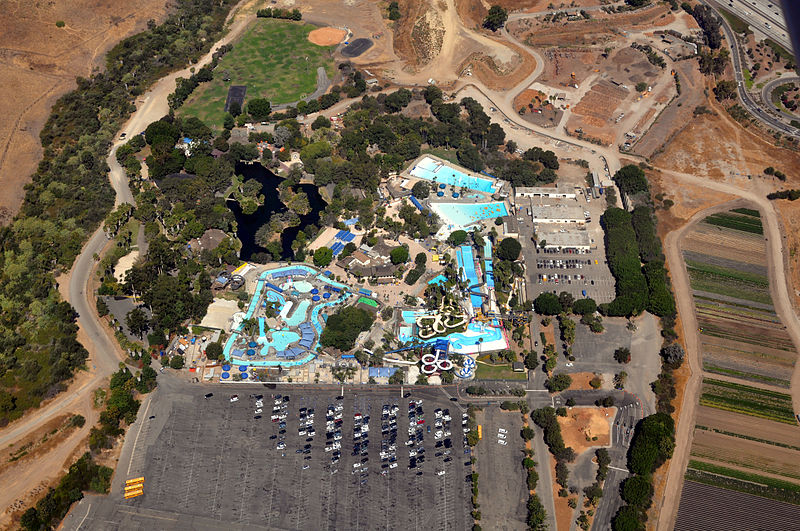 Hotels Near Busch Stadium Priceline