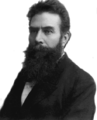 Wilhelm Roentgen (2).png