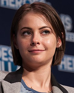 Willa Holland Willa Holland 2017.jpg