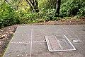 Willamette Stone, in western Portland, OrR.jpg