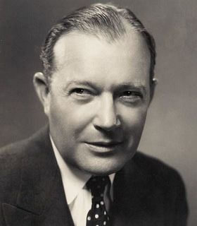 Willard Robertson US-american actor and writer