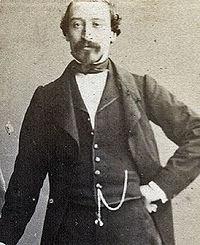 Willem Adriaan Viruly Verbrugge (1830-1908).jpg