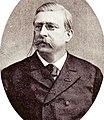 Willem Karel Baron van Dedem.jpg