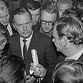 Willem Stam (1966).jpg