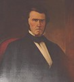 William Bebb at statehouse.jpg