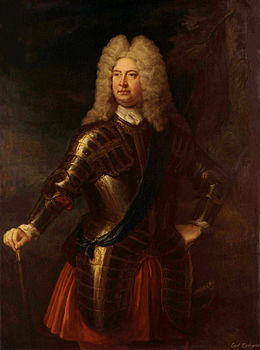 William Cadogan, 1st Earl Cadogan by Louis Laguerre.jpg