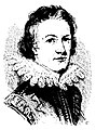 William Drummond of Hawthornden.jpg