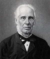 William Kitchen Parker72.jpg