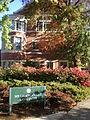 William W. Knight Law Center, University of Oregon.jpg