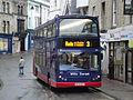 Wilts & Dorset 401 HF54 KXT.JPG