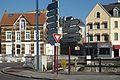 Wimereux Panneaux 406.jpg